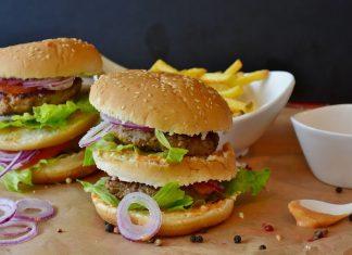 השמנה בקרב ילדים מגיפה מסוכנת
