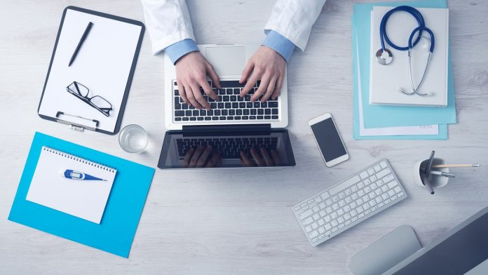 לאומית שירותי בריאות חנכה מרכז רפואי חדש בשלומי