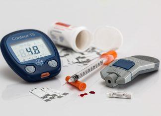 יוזמה ייחודית בכללית למען חולי הסוכרת: מומחה העיניים מגיע למרפאתם השכונתית בעכו עמידר