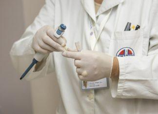 כללית הפעילה בקניון נהריה מרכז חדש לבדיקות דם ואיסוף דגימות מעבדה