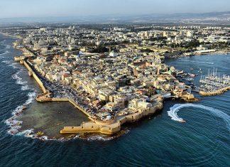 כנס עכו החמישי לאיכות השלטון בישראל יוצא לדרך