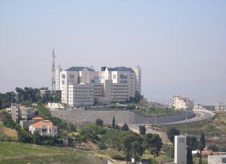 """קרן רש""""י אישרה שני מיליון דולר לחיזוק תשתיות עירוניות בנצרת עילית"""
