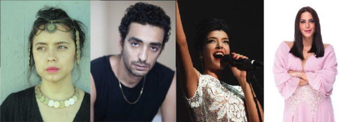 """פסטיבל """"ערבסק"""" – למוסיקה ערבית קלאסית ואנדלוסית ייפתח בעכו ביום רביעי"""