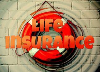 ביטוח חיים – מה צריך לדעת