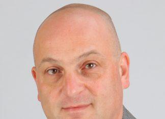 """גל קסטל, מנהל השיווק של חברת 'ארזים' (ג.י.א): """"ארזים מוכיחה שאפשר אחרת- גם לדאוג לצעירים וגם להגביר את היצע יח""""ד- כשכל הצדדים מרוויחים"""""""