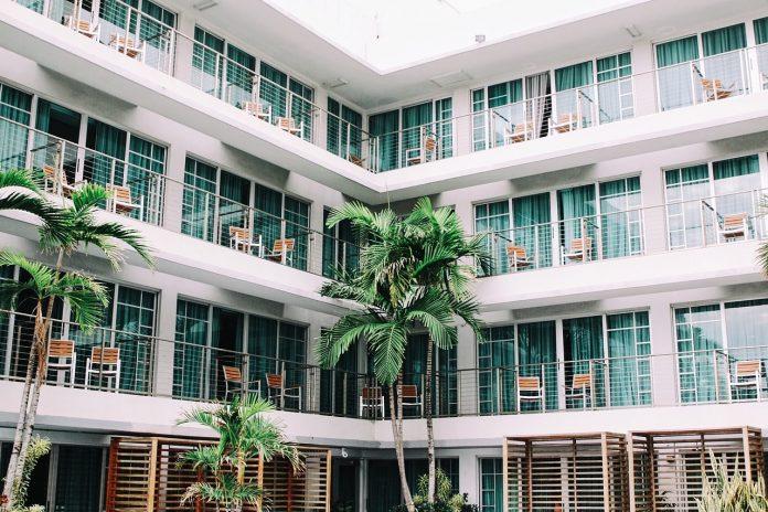 למה דירות נופש לזוגות הן הבחירה המושלמת עבורכם?