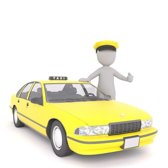 משרד התחבורה יפרסם בקרוב את המכרזים להפעלת מוניות שירות בחיפה, עכו, נהריה וכרמיאל