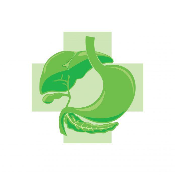 סרטן לבלב שלב 4: עלייתן של בדיקות ההתאמה לטיפולים