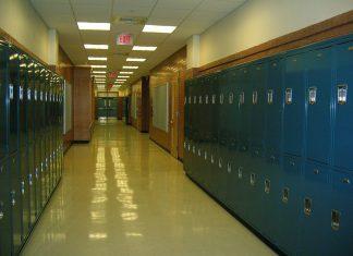 כ-13 מיליון ₪ הושקעו בשיפוץ מוסדות החינוך בעכו