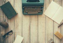 ״הכתיבה היא המנוע של הכל״