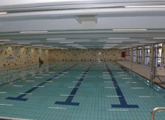 – מרכז הפנאי והספורט החדש של נצרת עילית נפתח
