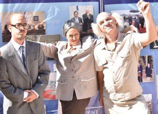 הספרייה העירונית במגדל העמק משיקה סדרת הרצאות מפי מיטב החוקרים והביוגרפים אודות ראשי הממשלה בישראל