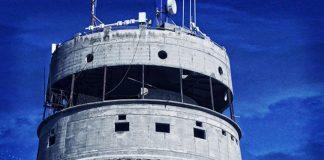 המוזיאון העירוני במגדל העמק מחפש חומרים