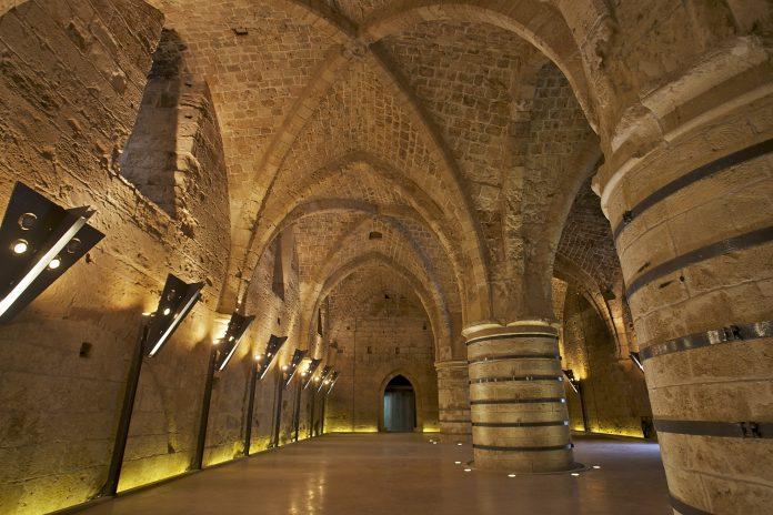 אתרי התיירות בעיר העתיקה במחיר סמלי.