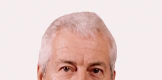 """ספרו של ד""""ר מרדכי נאור"""