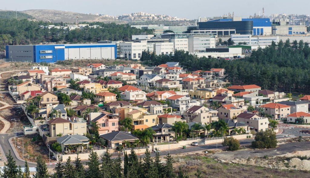 דוברות עיריית מגדל העמק