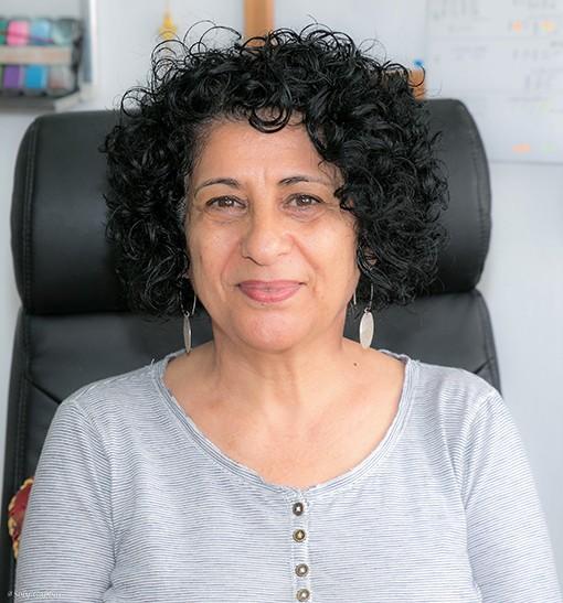 הצלחת בוגרי המכללות להנדסאים משפיעה באופן דרמטי   על המשק הישראלי