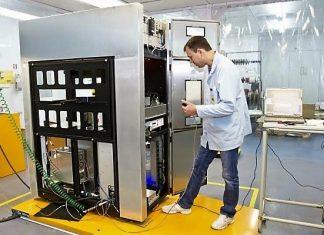 פתיחת מגמת טכנולוג מכשור רפואי, במכללת נצרת עילית יזרעאל