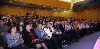 תחרות הנואם הצעיר בשפה הערבית