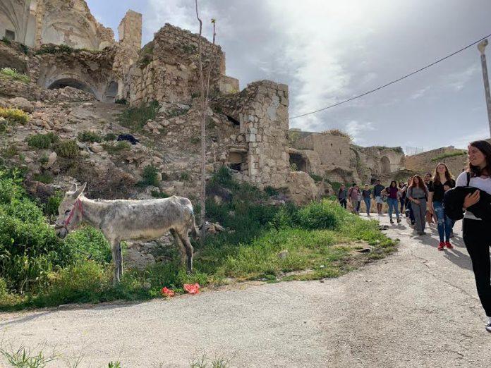 לטייל בערש התרבות של העם היהודי על מורכבויותיו