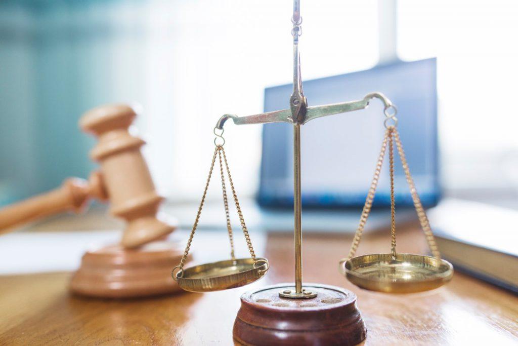 בתי משפט קהילתיים במגדל העמק
