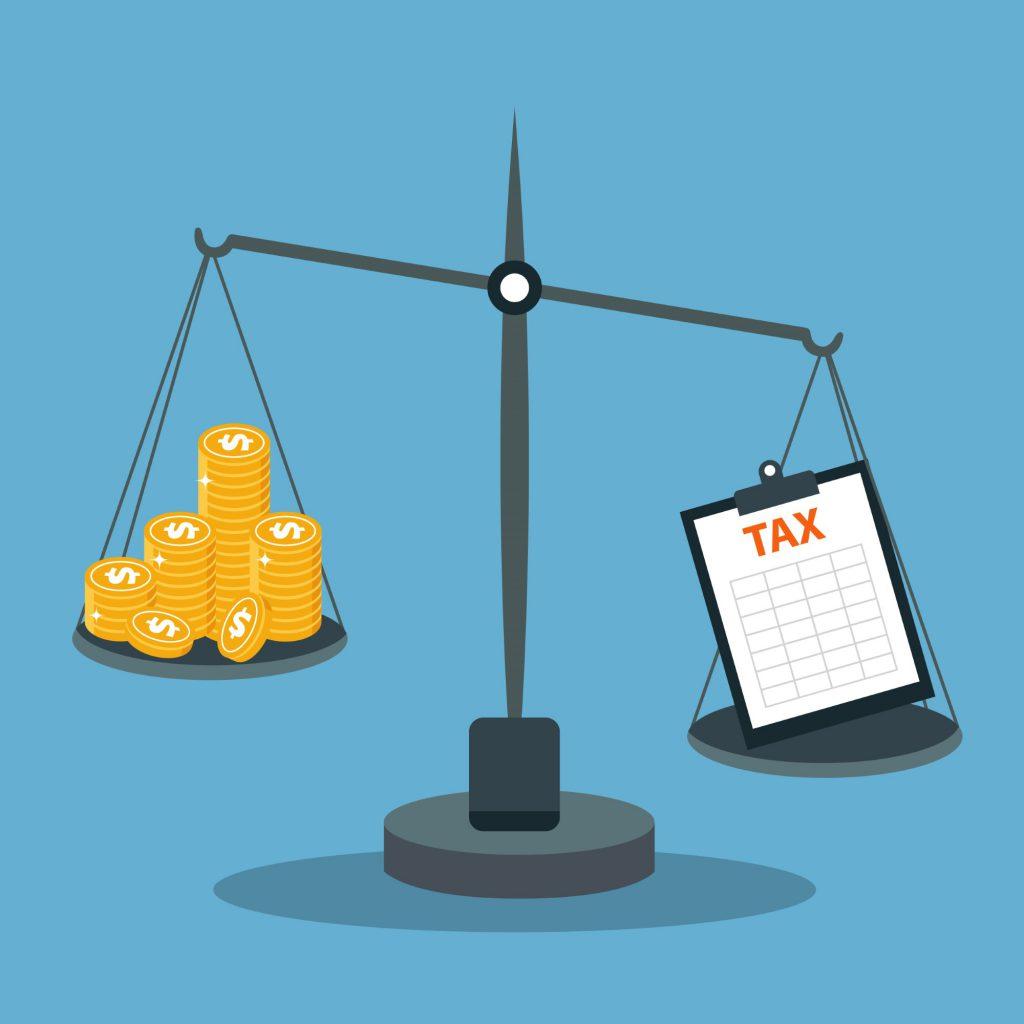בקשה לתיקון חוק הטבות המס בעכו