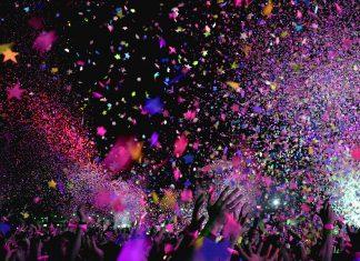 מתכננים אירוע או מסיבה? רק עם בא לי מסיבה