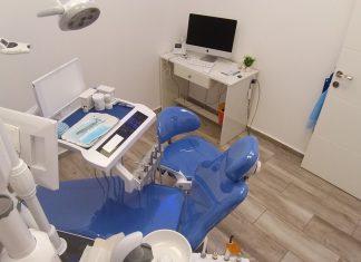 שיטות שונות להלבנת שיניים - רופא שיניים בעפולה והעמקים