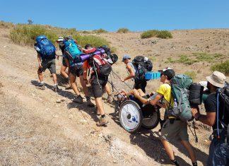 רוצים להצטרף למסע הישראלי הכי עמוק ומשמעותי