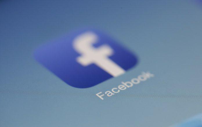 איך להפוך קליק על המודעה לליד חם שמחזיר השקעה - פרסום בפייסבוק
