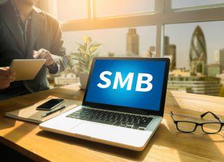 היתרונות בהלוואה לעסק חדש