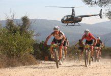 מירוץ האופניים 'מגדל אפיק ישראל' יעבור ביום רביעי הבא בעכו