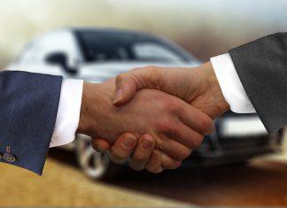 מכירת רכב – איך יודעים למכור את הרכב הנכון ללקוח הנכון