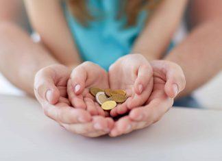 הכירו את האפשרויות העומדות לפניכם כשרוצים לחסוך לעתיד