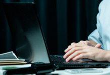 בדיקות רקע ופרופיל לצורך התקשרות עסקית