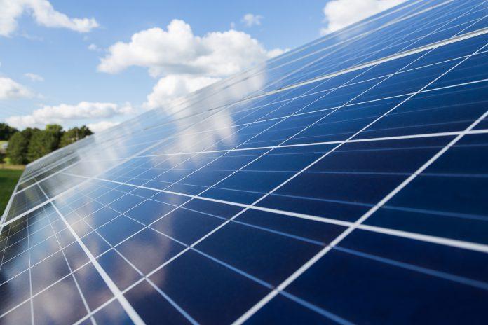 כך תתקינו מערכת סולארית שתחסוך לכם אלפי שקלים