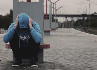 מפסיקים לחשוד: הסימנים המרכזיים להתמכרות