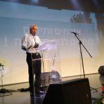 עפולה: מאות אזרחים וותיקים לקחו חלק בפעילויות 'חודש האזרח הוותיק'