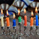 אירוע חנוכה בין דתי ובין תרבותי יתקיים במשגב