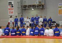 אליפות עפולה בג'ודו