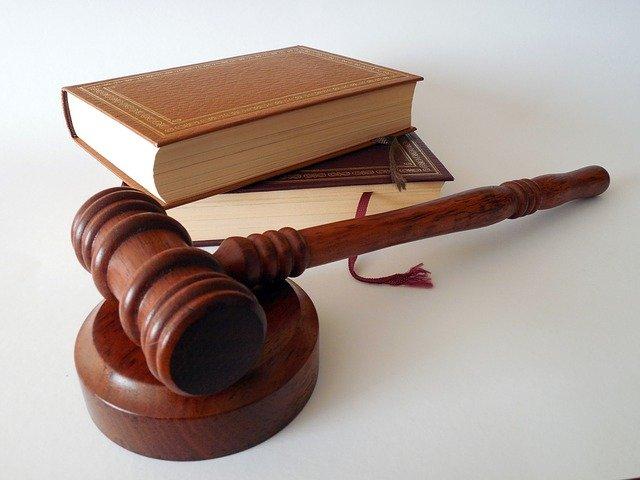 קנס כספי וצו סגירה הוטל על בעלת מזנון נייד בעכו שהורשעה בניהול עסק ללא רישיון