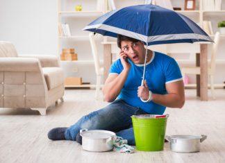 מתמודדים עם מים בדירה – כל הדרכים לתת מענה לבעיות אינסטלציה