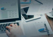 מעסיק – כבר דאגת לפנסיה של העובדים שלך?