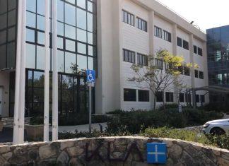 """חברת kla tencor תרמה 110 אלף ש""""ח לקהילה במשבר """"הקורונה"""