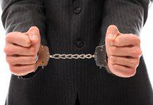 מגנים על השם הטוב – כל הדרכים להתנהלות מול רישום פלילי