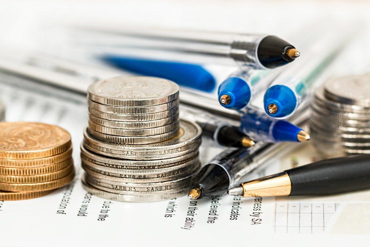 ועדת הכספים של הכנסת תומכת בהשוואת הטבות המס בין העיר עכו לנהריה