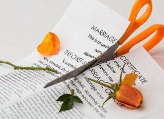 ניהול הליך גירושין – בשיקול דעת ובאחריות