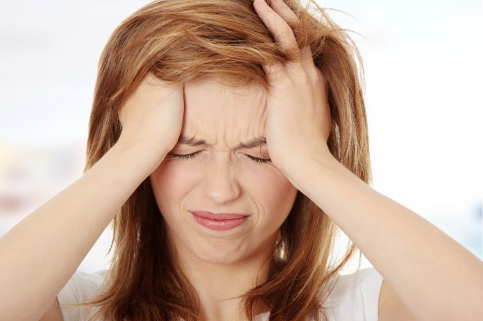 זהירות! משככי כאבים נגד מגרנות עלולים לגרום להתקפים קשים יותר