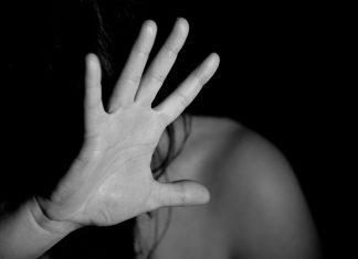 אלימות כלפי נשים, זה הסיפור של כולנו.