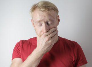 תסמונת המעי הרגיז: הטיפול בראי הרפואה הסינית